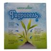 Гидрогель для растений ГГ50