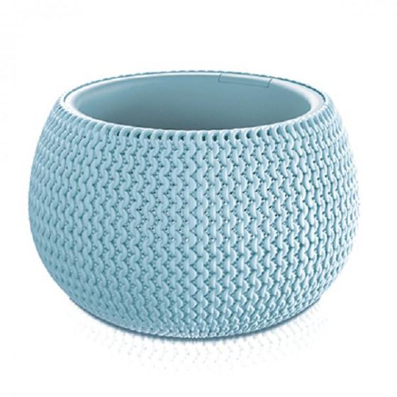 Кашпо для цветов Splofy Bowl DKSP370-656U