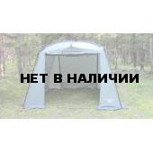 Тент-шатер Campack Tent G-1801W (со стенками)