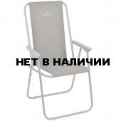 Кресло складное Woodland Relax CK-105