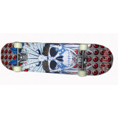Скейтборд PWS-620