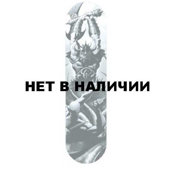Скейтборд PWS-630