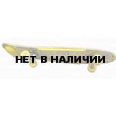 Скейтборд PWS-700
