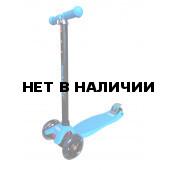 Самокат четырехколесный SportElite SE230