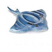 Надувной плот Intex 57750 Скат от 3 лет