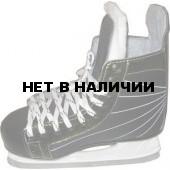 Коньки хоккейные Барс Торнадо