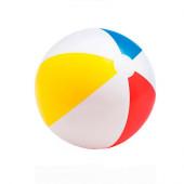 Надувной мяч Intex 59020NP Glossy 51 см
