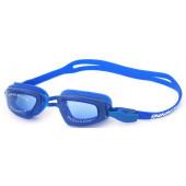 Очки для плавания Dobest HJ-11 от 12 лет