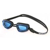 Очки для плавания Dobest HJ-12 от 12 лет