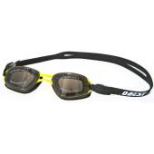 Очки для плавания Dobest HJ-14 от 12 лет