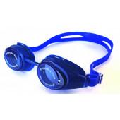 Очки для плавания детские Dobest HJ-40 от 7 до 12 лет
