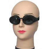 Очки для плавания детские Dobest HJ-41 от 7 до 12 лет