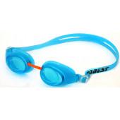 Очки для плавания детские Dobest HJ-42 от 7 до 12 лет