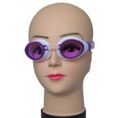 Очки для плавания детские Dobest HJ-43 от 7 до 12 лет
