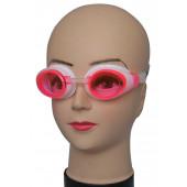 Очки для плавания детские Dobest HJ-44 от 7 до 12 лет