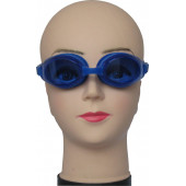 Очки для плавания Dobest HJ-50 от 12 лет