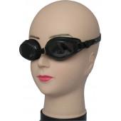 Очки для плавания Dobest HJ-51 от 12 лет