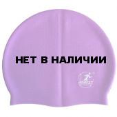 Шапочка для плавания массажная Dobest XA10