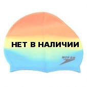 Шапочка для плавания Dobest TX71127