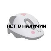 Шлем защитный Панда PWH-3 р.XS (48-51 см)
