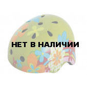 Шлем защитный для скейтборда PWH-370 р.M (55-58см)