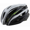 Шлем защитный PWH-510 р.L (58-61 см)