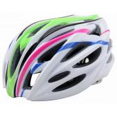 Шлем защитный PWH-550 р.L (58-61 см)