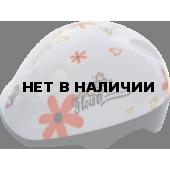 Шлем защитный PWH-60 р.XS (48-51 см)