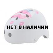 Шлем защитный для скейтборда PWH-850 р.M (55-58см)