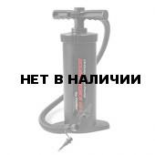 Насос ручной Intex 68605 37 см