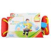 Качели детские подвесные TX95618