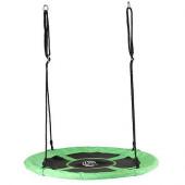 Качели подвесные круглые Lite Weights d-100см 8802LW