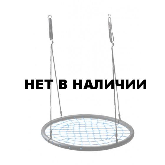 Качели-гнездо подвесные Lite Weights d-100см 8804LW