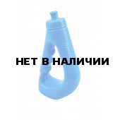 Бутылка спортивная В-100 350 мл