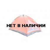 Палатка-автомат Reking 2-х мест. однослойная TK-174A
