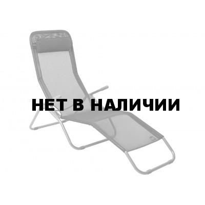 Шезлонг GoGarden Comfy Plus 50307
