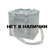 Термосумка Митек ПВХ Бокс 15 л (хаки)