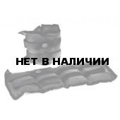 Утяжелители для ног и рук Lite Weights 5863WC 1,5кг*2шт