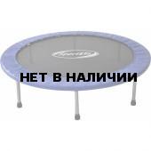Батут R1266 44