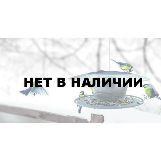Кормушка для птиц Round IBFR-405U