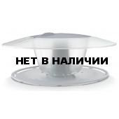 Кормушка для птиц Round IBFR-S433