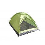 Палатка Reking TK-001B