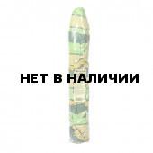 Гамак Boyscout Комфорт 61077
