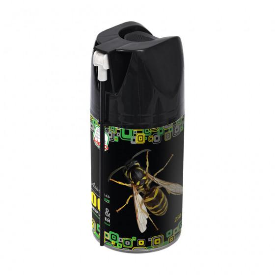Аэрозоль Help 80106 от ос и шершней инсектицидный 250 мл