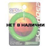 Эспандер-кольцо кистевой 03-44К 20 кг