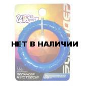 Эспандер-кольцо кистевой 03-97К 35 кг