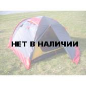 Палатка Tramp Mountain 2 TRT-049.08