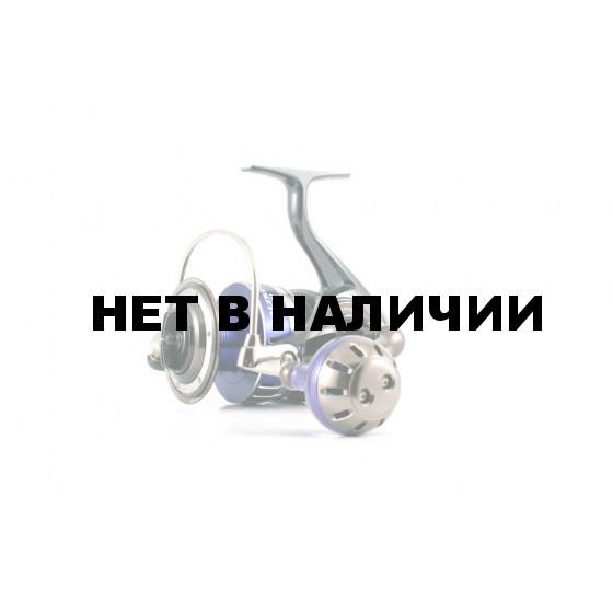 Катушка безынерционная Daiwa 15 Saltiga 5000 G