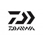 Катушка безынерционная Daiwa LG 3000A