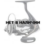 Катушка безынерционная Daiwa Caldia 2500 SHA
